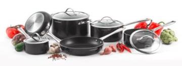 sears-canada-lagostina-10pc-cookware-set