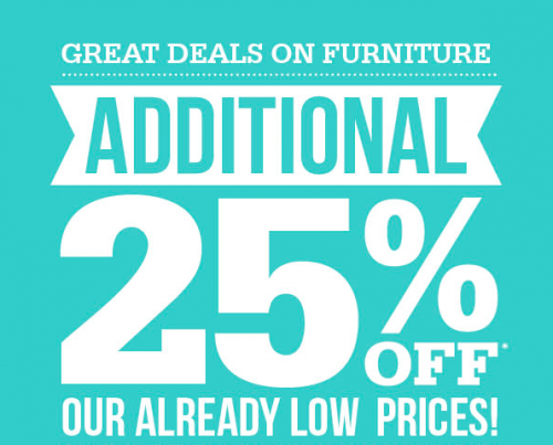 kitchen-stuff-plus-canada-25%-off-furniture