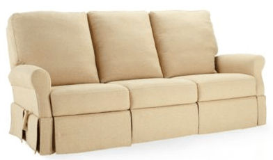 Sears Canada Flash Sale Save Up To 50 Off On Select Living Room Furniture Canadian Freebies