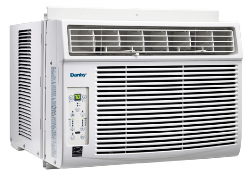 Best buy canada flash sale save up to 150 on air for 12000 btu window air conditioner on sale