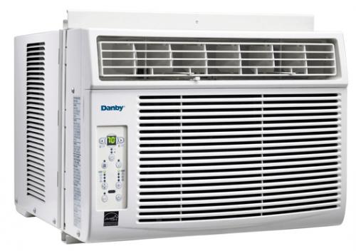 best-buy-canada-air-conditioner-sale-danby-air-conditioner