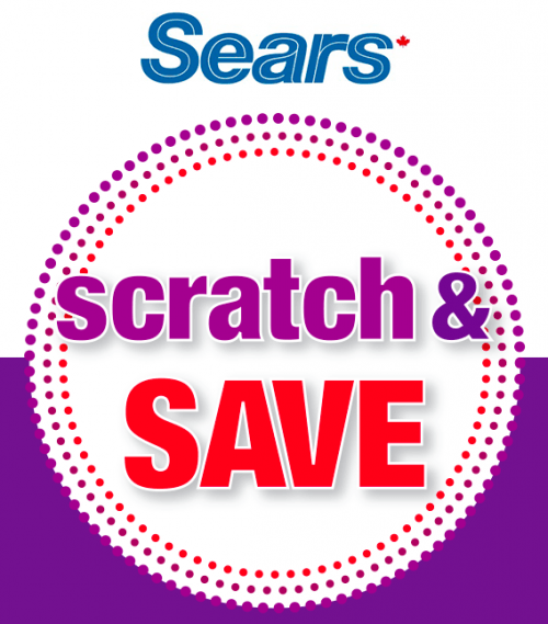 sears-canada-scratch-and-save-event