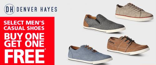 marks-work-wearhouse-denver-hayes-shoes-sale