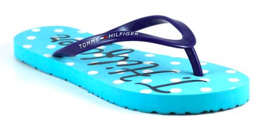 hudsons-bay-canada-tommy-hilfiger-flip-flops