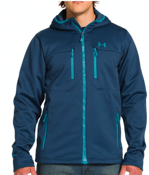 under-armour-canada-outlet-sale-men's-jacket