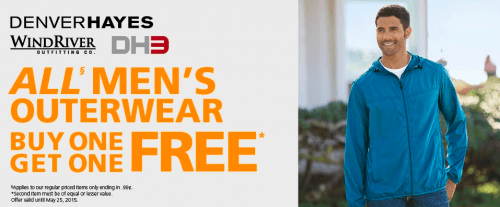marks-canada-buy-one-get-one-free-outerwear