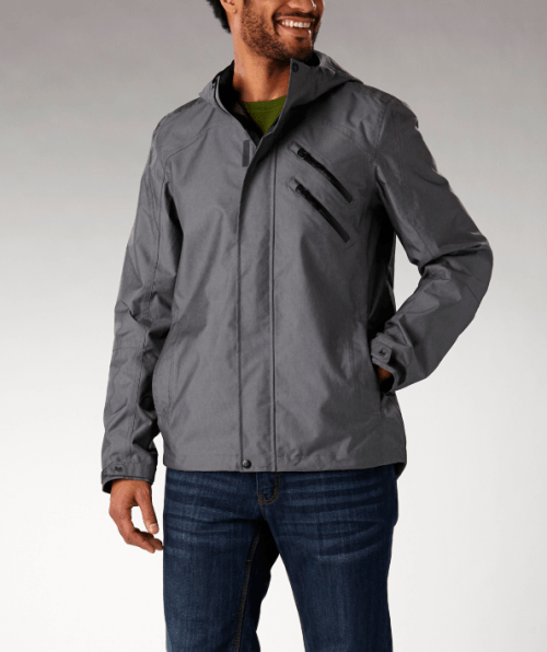 mark's-canada-waxed-technical-jacket