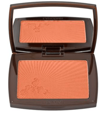 sears-lancome-bronzer