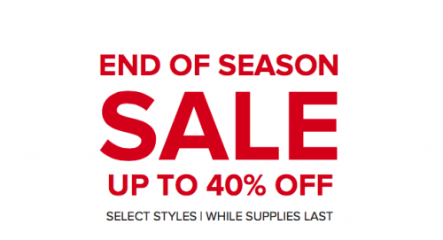 tumi-end-of-season-sale