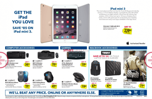 best-buy-canada-ipad-3-flyer