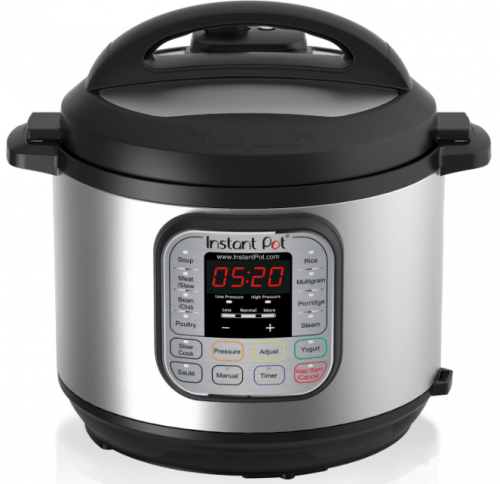 amazon.ca-instant-pot-7-in-1-programmable-cooker