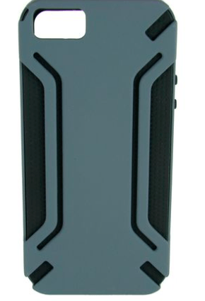 walmart-canada-phone-cases-iphone-5