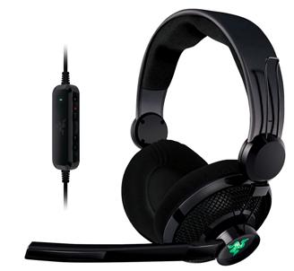 ncix-canada-razer-headphones-gaming-deals