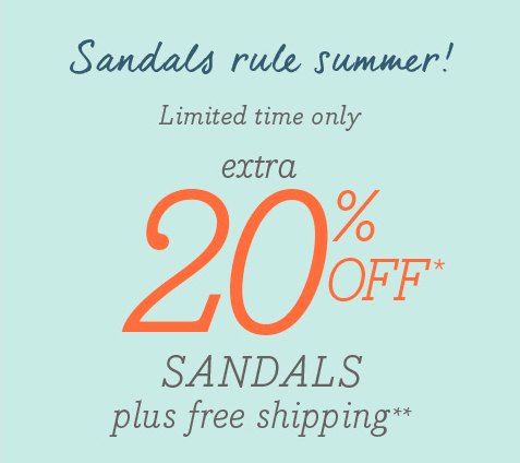 naturalizer-canada-sandals-sale