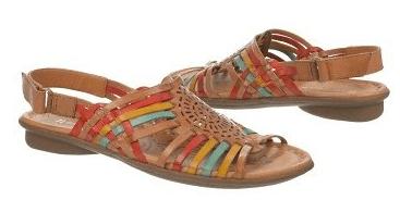 Naturalizer-canada-sandal-sale