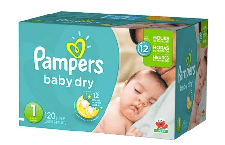 well.ca-pampers-super-dry-packs
