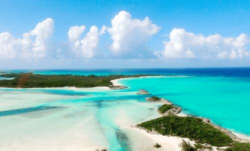 groupon-canada-grand-isle-resort