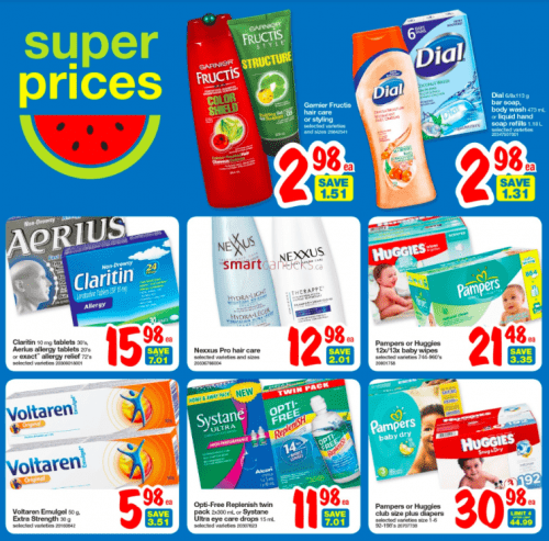 real-canadian-superstore-on-flyer-may-22-to-2825.p1