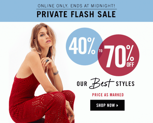 forever-21-canada-private-flash-sale-free-shipping