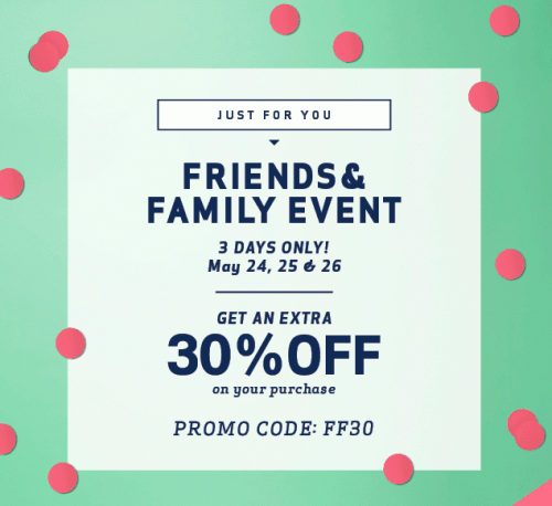 globo-shoes-canada-friends-and-family-sale