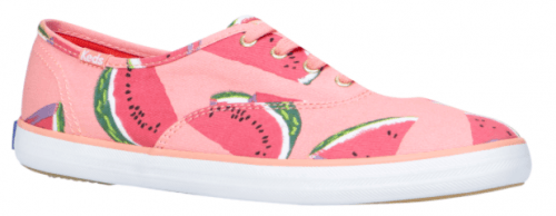 globo-shoes-canada-friends-and-family-sale-keds-watermelon