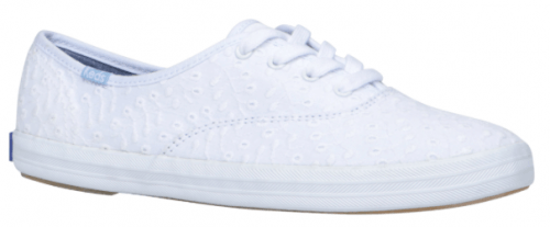 globo-shoes-canada-friends-and-family-sale-keds-white