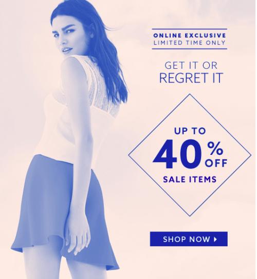 dynamite-canada-40%-off-sale