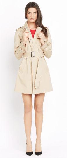 dynamite-canada-40%-off-sale-trench-coat