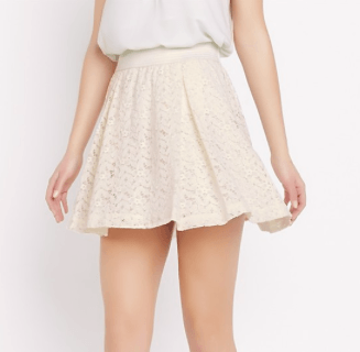 dynamite-canada-40%-off-sale-flared-skirt