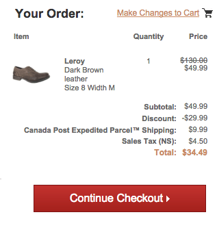 hush-puppies-60%-off-promo-code-leroy-shoes