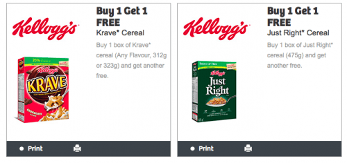 websaver.ca-kelloggs-canada-coupons