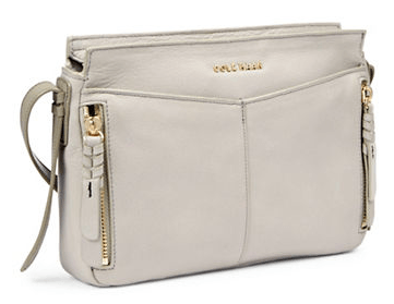 hudsons-bay-canada-handbag-sale-nine-west-clutch