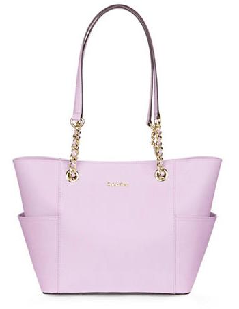 hudsons-bay-canada-handbag-sale-calvin-klein-tote