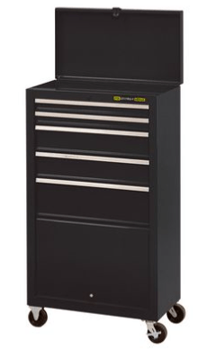 walmart-canada-5-drawer-tool-cabinet