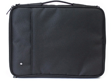 ncix-canada-pkg-sale-lap-top-sleeve