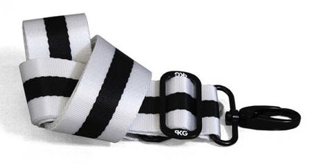 ncix-canada-pkg-sale-straps