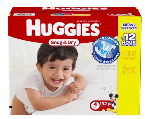 amazon.ca-online-deals-huggies-and-pampers-sale