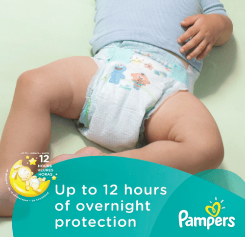 pampers-diapers-amazon.ca