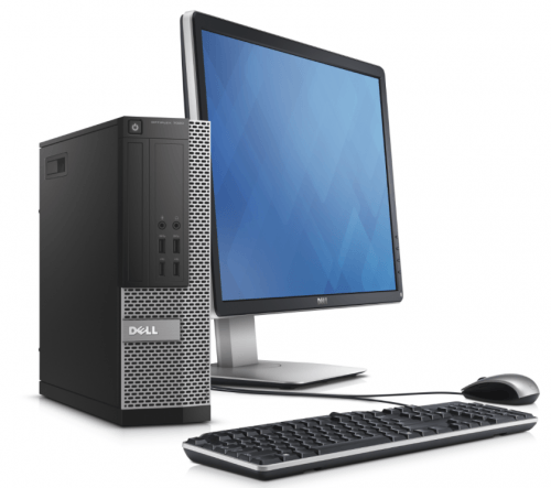 dell-canada-10-days-of-deals-optiplex-small-form-factor