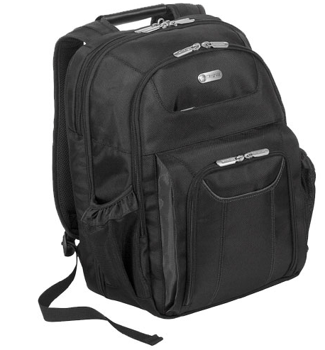 dell-canada-targus-backpack
