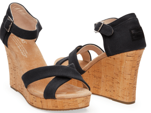 toms-canada-wedding-collection-canvas-wedges