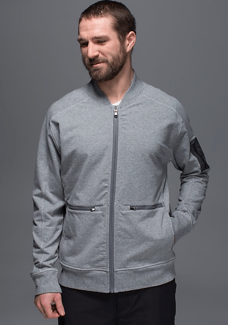 lululemon-canada-we-made-too-much-sale-men's-bomber