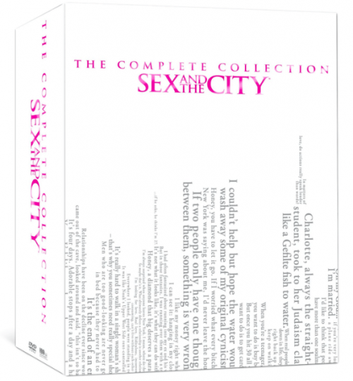 amazon.ca-hbo-complete-sex-and-the-city