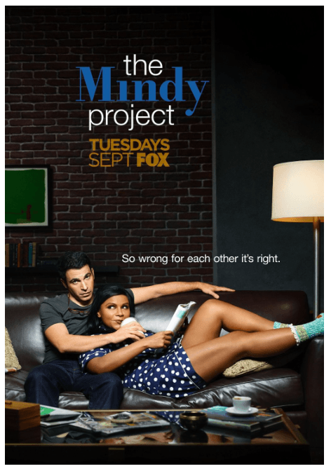 amazon.ca-mindy-project