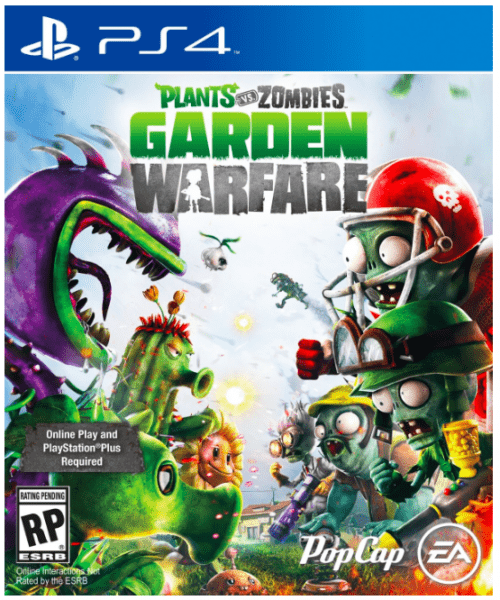 amazon.ca-online-deals-plants-vs-zombies-warfare