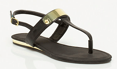 le-chateau-canada-outlet-summer-sale-leather-t-sandals