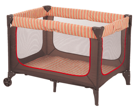best-buy-canada-cosco-playpen
