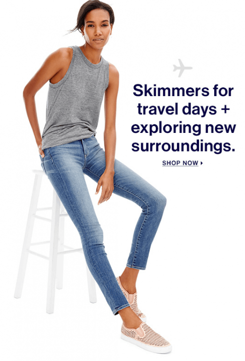 gap-canada-25%-off-sale-skimmer-jeans