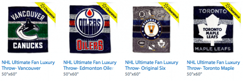 walmart-canada-luxury-throws-nhl
