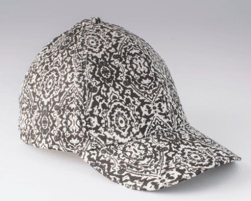 marks-women-s-spring-fashion-accessories-sale-hat
